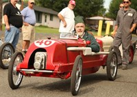 two wide cyclekart 2015 tieton grand prix cshelton feature
