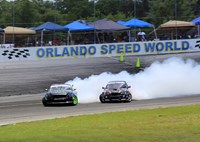 two wide 2016 top 32 fd orlando lead 1
