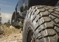 two wide nitto ridge grappler lead