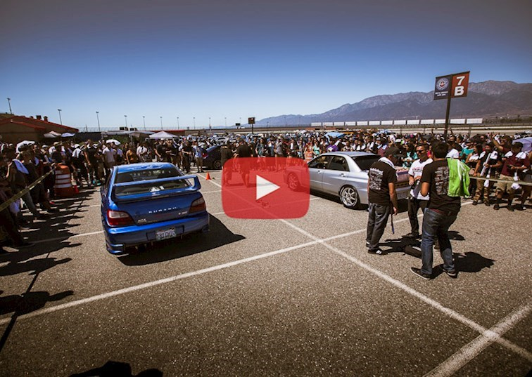 Sounds of Subiefest