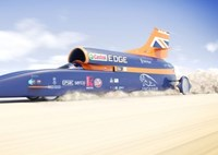 two wide bloodhound ssc poster side front page jan2015 0