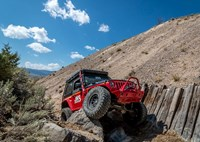 two wide day 4 2015 west coast jkx lead