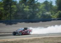 two wide drivingline formula drift 2016 wall speedway new jersey 38 b