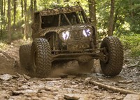 two wide ultra4 kentucky 2016 dirty turtle feature