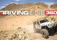 two wide drivingline360 jeepwrangler melwade johnsonvalley shortbus feature