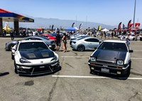 two wide 160806 gta 86 fest feature