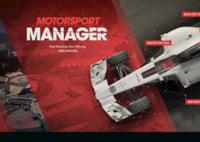 two wide drivingline sega motorsport manager 01 b