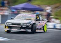two wide drivingline kansai allstar drift 2016 34 b