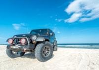 two wide 000 2013 jeep jk jesse spade wheels nitto ridge grappler