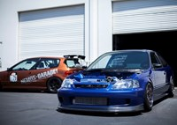 two wide drivingline nemos garage em 01 b