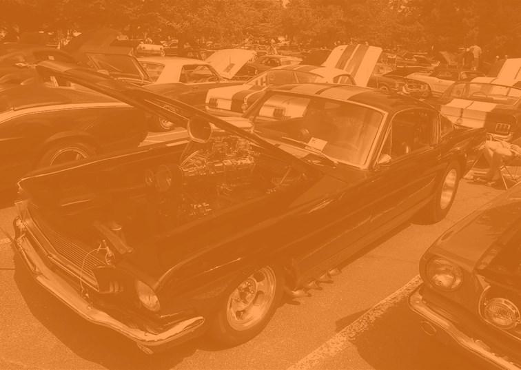 Corvette Vs Mustang.html | Autos Post
