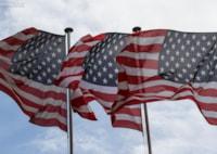 two wide 2016lemans24 dl 12082 us flag