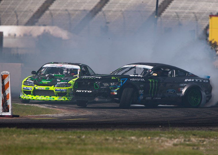 two wide formuladtexas 2016sep09 1407