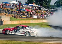 two wide gridlife south 2016 gallery jaredschlueter feature