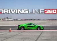 two wide drivingline 360 virtualreality exoticsracing porschegt3rs mclaren570s