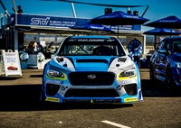 two wide subiefest 2016 feature photo 0940