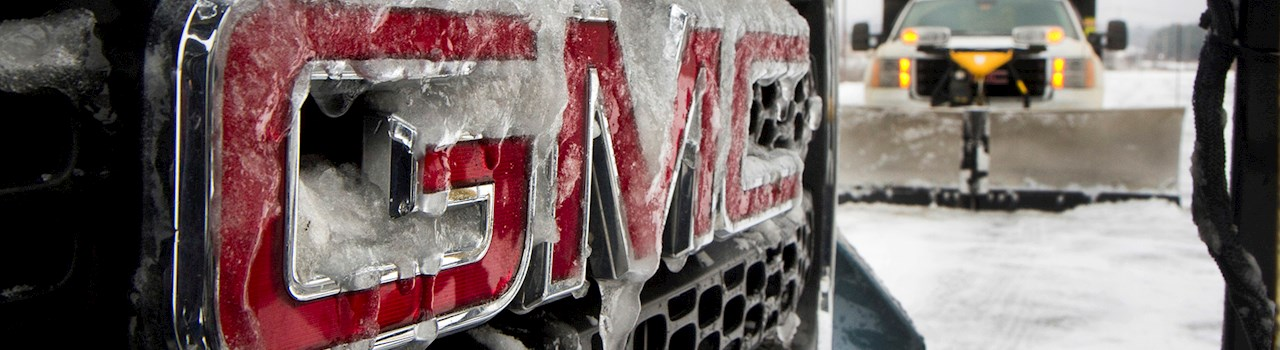 7 Tips for Prepping Your Diesel for Winter | DrivingLine