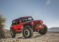two wide 001 2017 jeep wrangler evo spicy chicken nitto 9