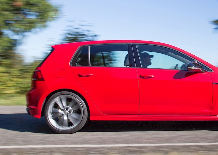 2017 Hot Hatch Buyer's Guide