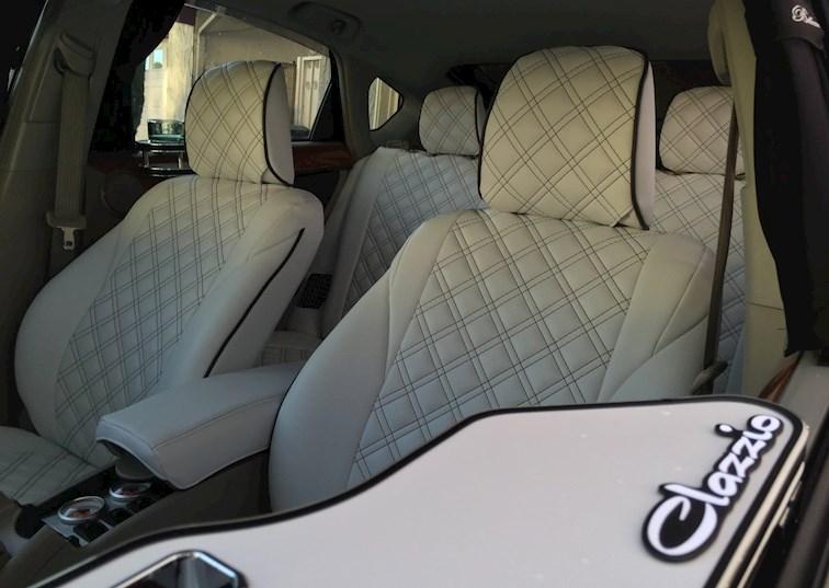 two wide drivingline masterclass rodneyesteban clazzio feature 001