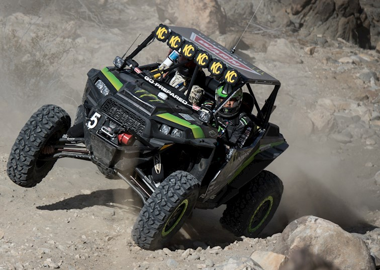 two wide koh 2017 utv 0499