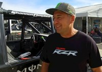 two wide koh2017 interview shannon campbell feature