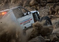 two wide king of the hammers 2017 4400 gallery 0992