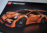 two wide drivingline lego porsche 911 gt3 rs jp feature 0259
