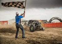 two wide 2017 king of the hammers ts 5373
