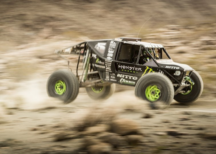 two wide koh 2017 nitto tire shannon campbell 4805