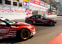 two wide fdlb 2017 4197 feature