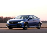 two wide 2017 honda civic si release 08