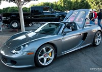 two wide cgt copy