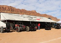 two wide 001 2017 moab ejs nitto vendor day a