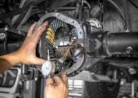 two wide nitro gear 513 jeep wrangler jk differential gears