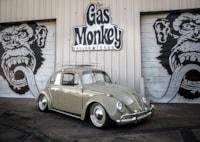 two wide feature gas monkey garage 1965 volkswagen beetle gas monkey garage 1965 volkswagen beetle 01