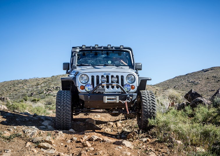 two wide header jeep wrangler ord mountain