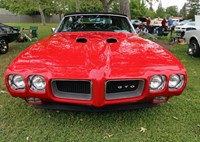 two wide gto intro
