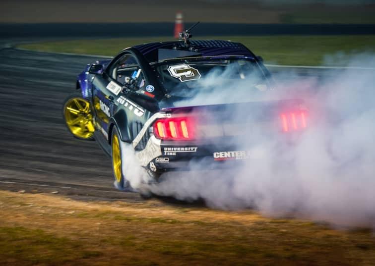 2017 Formula Drift Atlanta Recap [Gallery]
