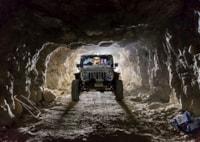 two wide jeep reward mine hero 4725
