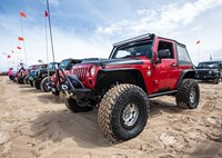 two wide jeep invasion slsd tara hurlin cover 11