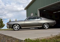 two wide chevelle 5