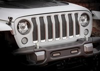 two wide 001 2018 jeep wrangler jl rumor mill concept