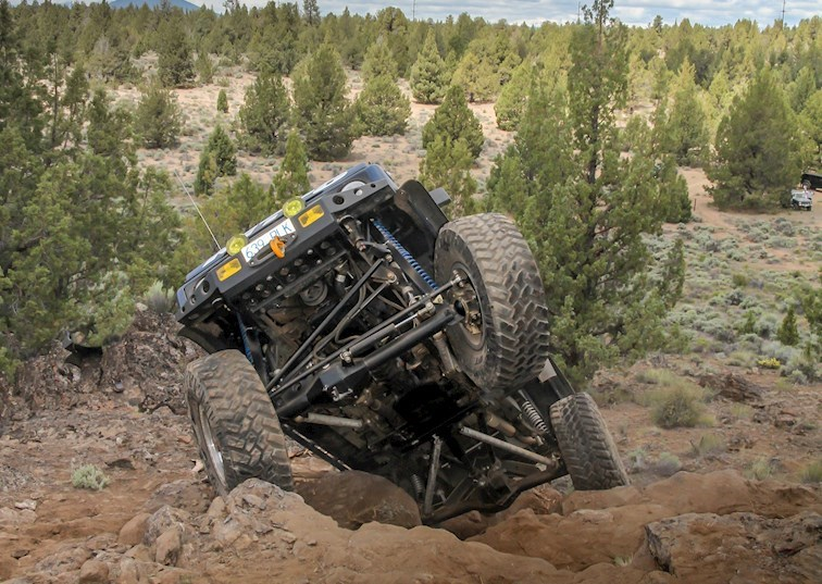10 Common 4x4 Builder Mistakes (and How to Avoid Them)