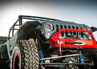 two wide custom jeep jk off road evolution uae1 3111 feature