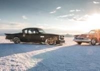 two wide feature bonneville salt flats speedweek 2016 studebaker 0288