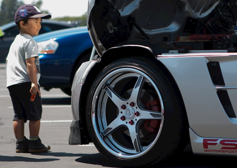two wide feature 2017 nitto auto enthusiast day