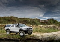 two wide tacoma 1 10