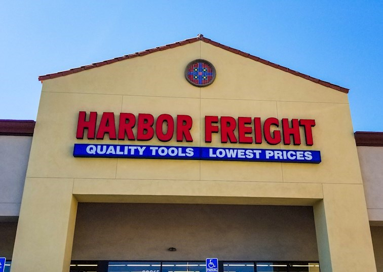 27 Do's and Don'ts of Harbor Freight Tools