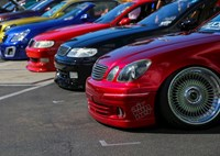 two wide autofashion vip festival 2017 1 3